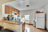 2313 Cullerton Street - Photo 6