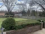 2N451 Diane Avenue - Photo 37