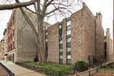 643 Barry Avenue - Photo 1