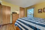 5420 Lake Shore Drive - Photo 16