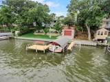 5420 Lake Shore Drive - Photo 20