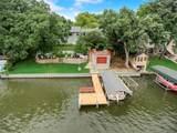 5420 Lake Shore Drive - Photo 36