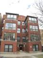 3709 Fremont Street - Photo 1