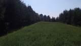 1571 Deep Lake Road - Photo 20