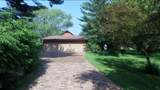 1571 Deep Lake Road - Photo 9