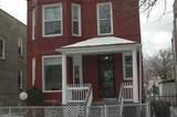 5640 Sangamon Street - Photo 1