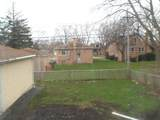 10744 Kostner Avenue - Photo 25