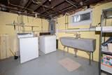 23605 Lockport Street - Photo 20