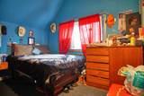 3505 Montrose Avenue - Photo 32