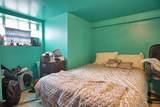 3505 Montrose Avenue - Photo 42