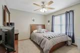 504 Sumter Court - Photo 18