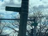 24740 Eames Street - Photo 6