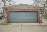 654 Glenwood Avenue - Photo 4
