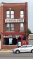 2428 Roosevelt Road - Photo 1