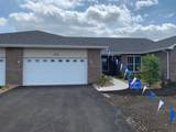 403 Bluebell Drive - Photo 19