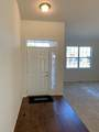 403 Bluebell Drive - Photo 4