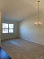 403 Bluebell Drive - Photo 5