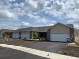 407 Bluebell Drive - Photo 1