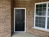 407 Bluebell Drive - Photo 22