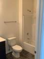 407 Bluebell Drive - Photo 30