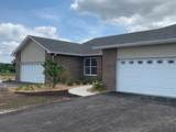 407 Bluebell Drive - Photo 34