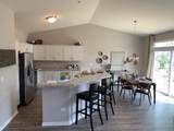 407 Bluebell Drive - Photo 8