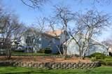 104 Woodland Road - Photo 52