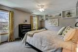 550 Bloomfield Circle - Photo 27