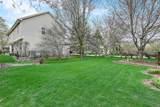 550 Bloomfield Circle - Photo 38