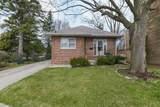 897 Deerfield Road - Photo 1