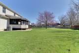 1301 Courtland Avenue - Photo 39