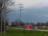 9 Prairie Pointe Lane - Photo 25