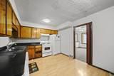 8335 Thomas Avenue - Photo 10