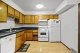 8335 Thomas Avenue - Photo 11
