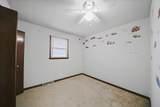 8335 Thomas Avenue - Photo 19
