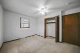8335 Thomas Avenue - Photo 20