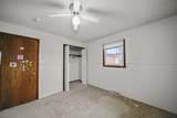 8335 Thomas Avenue - Photo 21