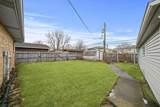 8335 Thomas Avenue - Photo 3