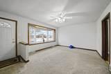 8335 Thomas Avenue - Photo 7