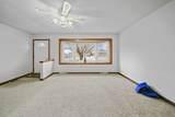 8335 Thomas Avenue - Photo 8