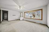 8335 Thomas Avenue - Photo 9