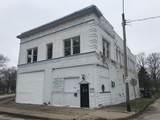 701 Madison Street - Photo 1