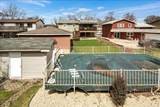 7534 164th Place - Photo 23