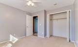 4 Lexis Court - Photo 11