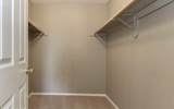 4 Lexis Court - Photo 15