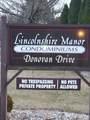 3410 Donovan Drive - Photo 2
