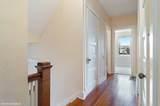 4049 Keystone Avenue - Photo 21