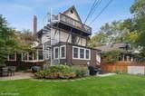 4049 Keystone Avenue - Photo 36