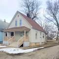258 Sibley Avenue - Photo 1