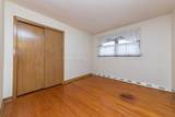 1012 Kent Avenue - Photo 14
